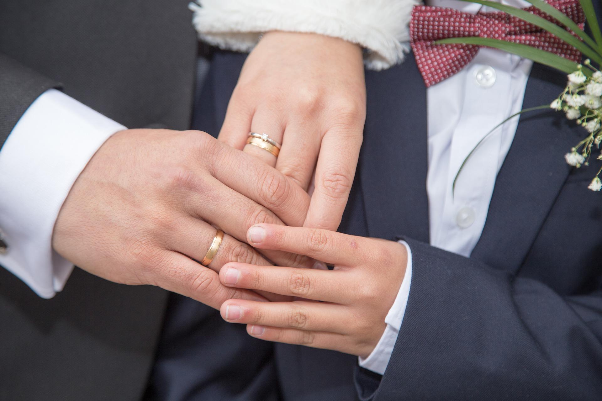 wedding-4559849_1920